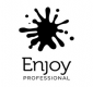 ENJOY Professional (Пилки, бафы)