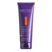 Amethyste Colouring Mask COPPER, 250 ml